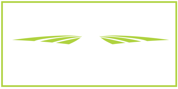 Coalition of Agricultural Mediation Programs